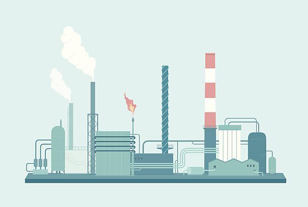 Обучение по системам газораспределения и газопотреблению