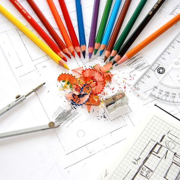картинки для дизайнеров