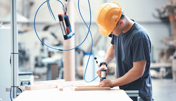 производство-неметаллических-изделий-и-конструкций-обучение