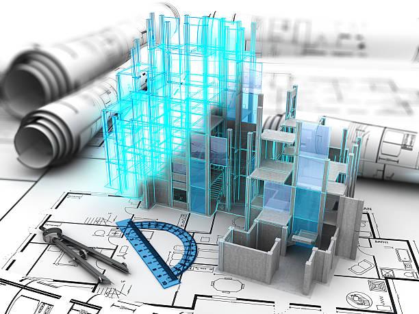 Новые требования эксплуатации зданий и сооружений