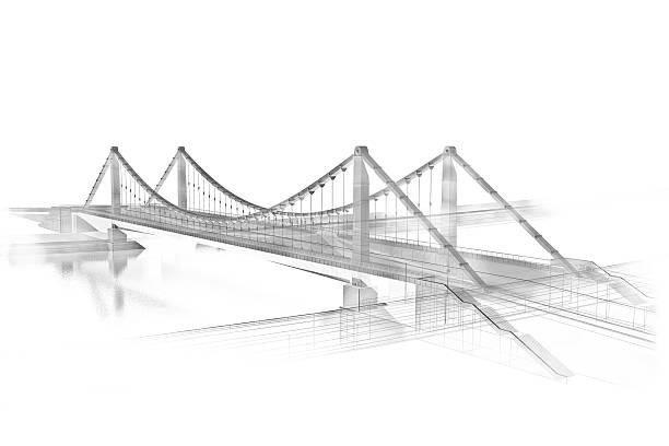 Проектирование мостов и тоннелей