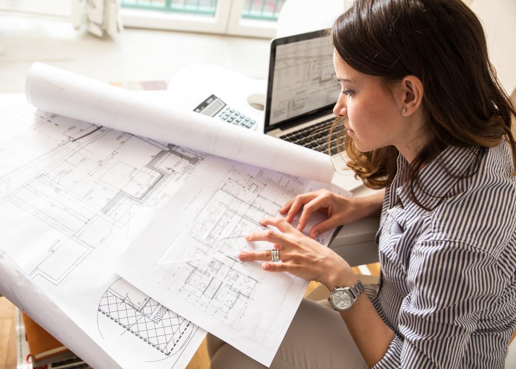 Инженер-проектировщик удаленная работа на дому freelance в пензе