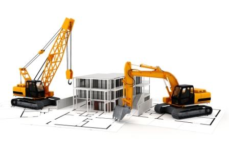 Рабочий по обслуживанию и ремонту зданий еткс