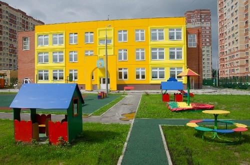 Аниматоры в детский сад Проезд Стратонавтов заказать анаматоров ребенку Новослободская