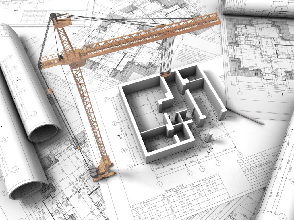 Проектная компания AAA+ архитектурная, инженерная организация, бюро Красноярск